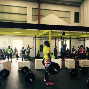 Easter-Monday-WOD-2015 (6)
