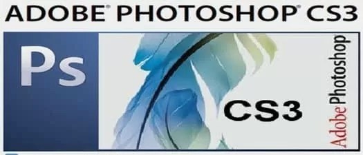 adobe photoshop cs3 free download full version