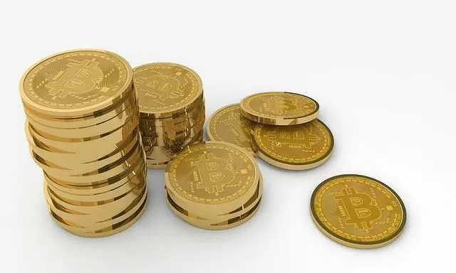 how to invest in cryptocurrencies