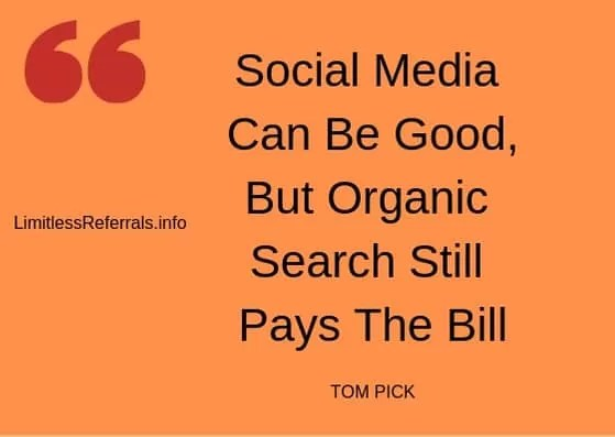 best motivational Quotes for SEO