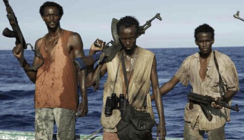 https://i1.wp.com/www.limitstogrowth.org/ltg-uploads/2014/03/SomaliAbdiCaptainPhillipsMovie-500x287.png