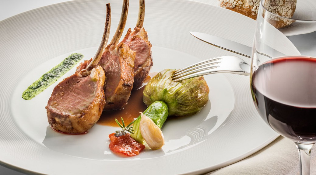 Lautre Patrimoine Toulousain La Gastronomie L