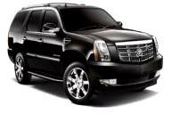 Picture of Ansonia SUV service