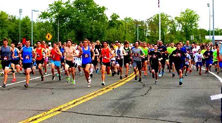 Memorial-Day-Race-Image