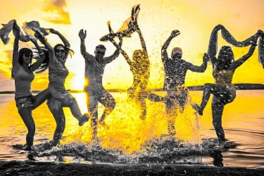 People-Having-Fun-Image