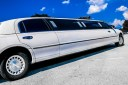Connecticut-Limo-Image
