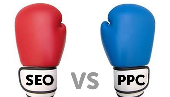 SEO-vs-PPC---What's-Better-for-Your-Business