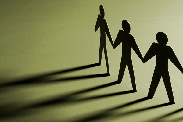 3 Steps to Finding the Right Employee