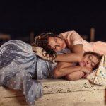 La pazza gioia di Paolo Virzì, un turbinio di emozioni tra ironia e disperazione