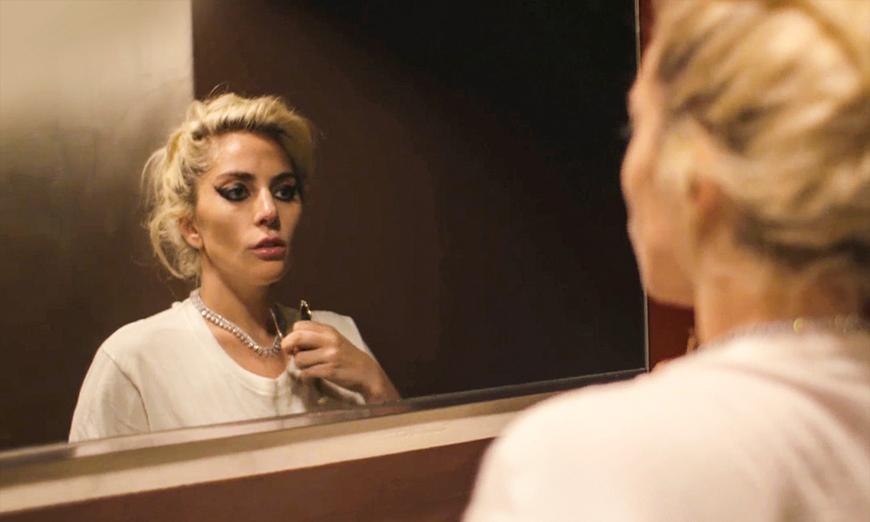 Gaga: Five Foot Two, Ecco perchè dovresti vederlo anche se non sei una fan di Lady Gaga