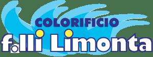 COLORIFICIO F.LLI LIMONTA