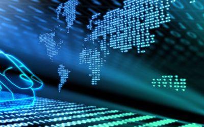 Web Site & İnternet Sitesi
