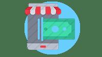 e-ticaret-icon