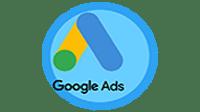 google-ads-icon-2