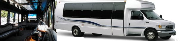 18-passengers-group-transportation-party-bus