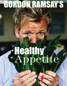 gordon-ramsays-healthy-appetite-46059l1