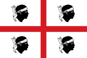 Flag_of_the_Italian_region_Sardinia