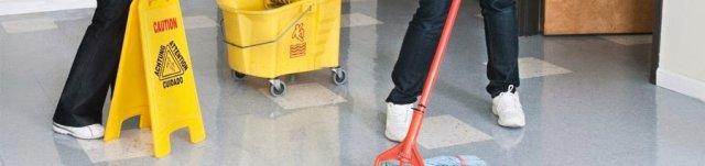 Limpieza de oficinas en pamplona limpiezas navarra - Empresas limpieza pamplona ...