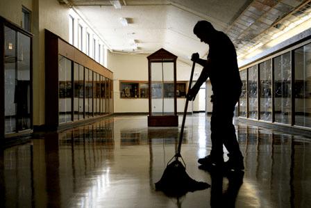 trabajo-constante-empresa-limpieza-madrid