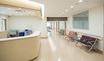 limpieza-de-centros-sanitarios-clinicas-hospitales