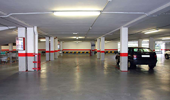 limpieza-de-garaje-parkings-parqueos
