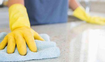 limpieza-de-particulares-pisos-chalets