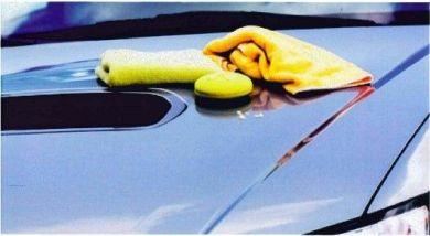 limpieza-vehiculos