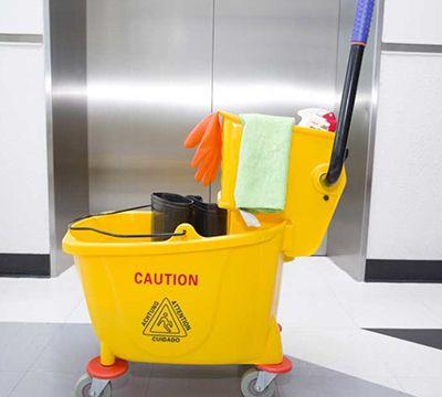 empresa-de-limpieza-en-madrid-limpiezas-raz
