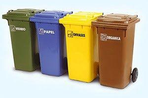 recogida-basura