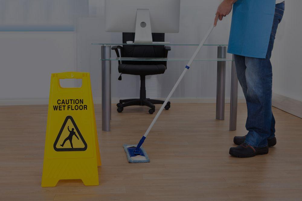 servicios-de-limpieza-madrid
