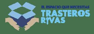 trasteros_rivas