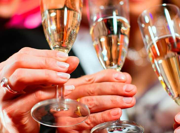 alquiler de limusinas en madrid para celebraciones