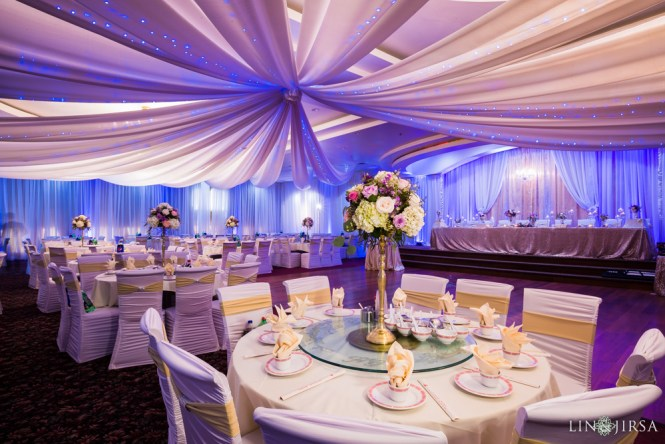 Your Other Wedding Guest The Property Can Accommodate Up To 50 Guests With Chairs For Ceremony And Tables Reception