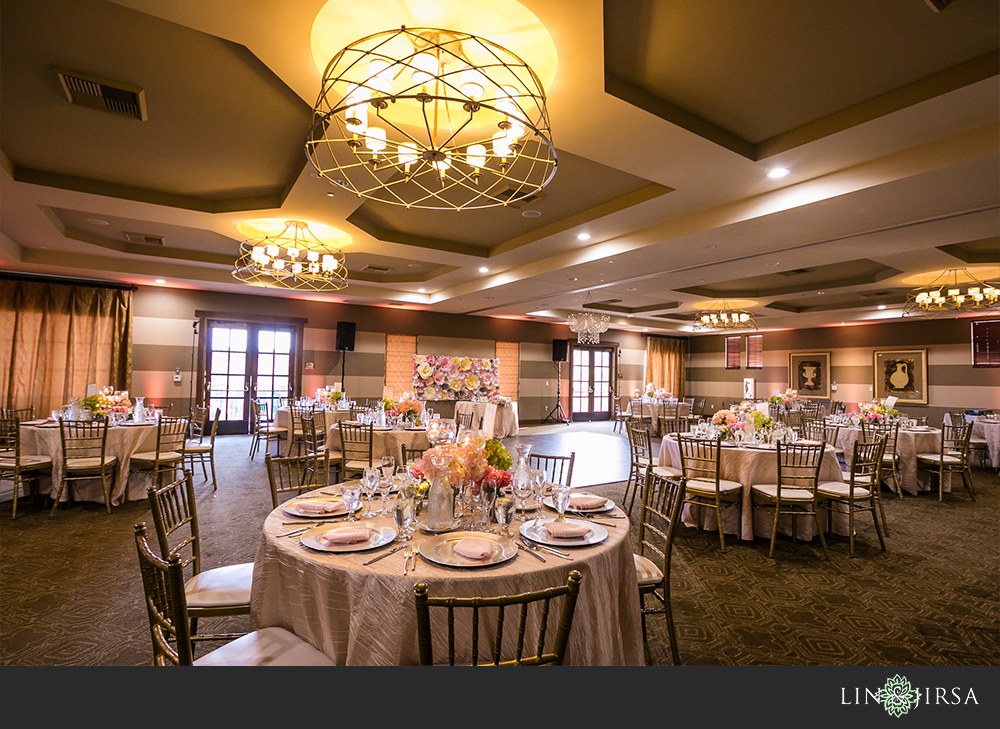 Vellano Country Club Wedding Shirley Amp Jefferson