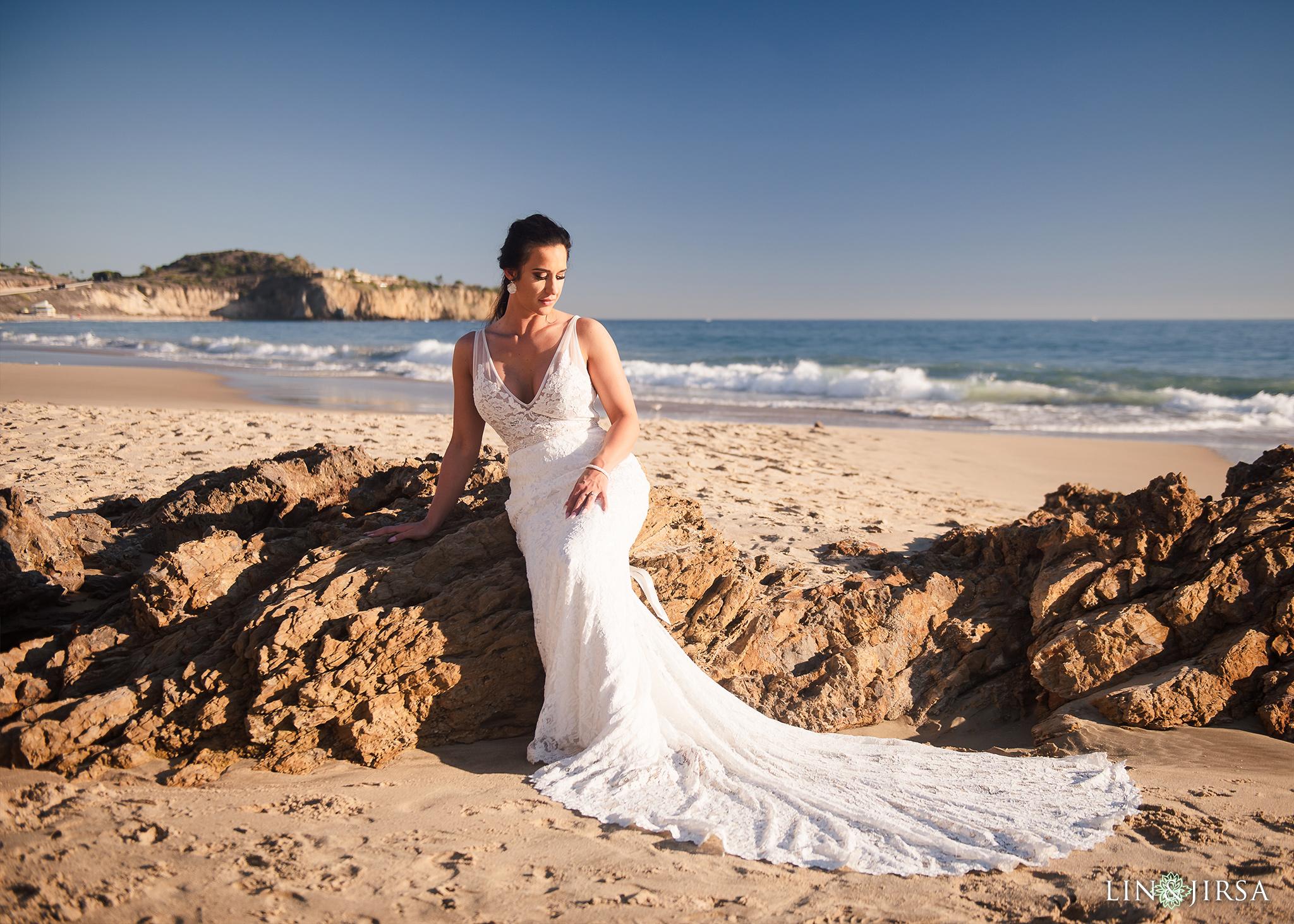 Ab 77 € bei agoda. Crystal Cove State Park Laguna Beach Wedding | Rachel & Kevin