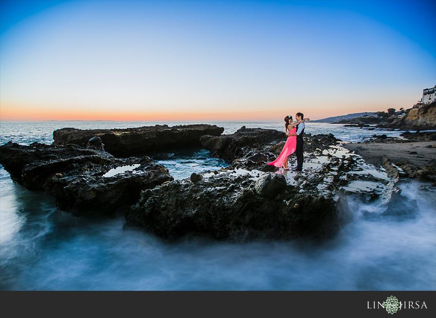 Ocean Wedding Venues