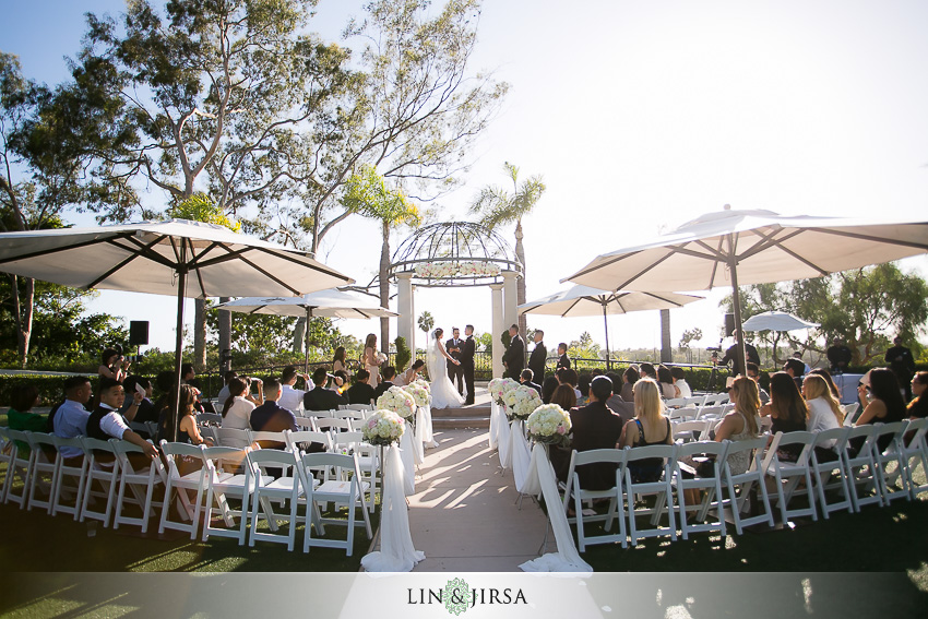 Beach Wedding Venues California