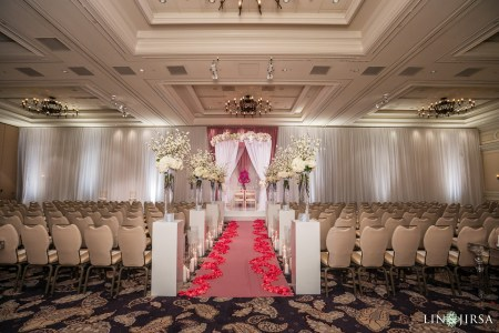 indian wedding banquet hall 4k pictures 4k pictures full hq