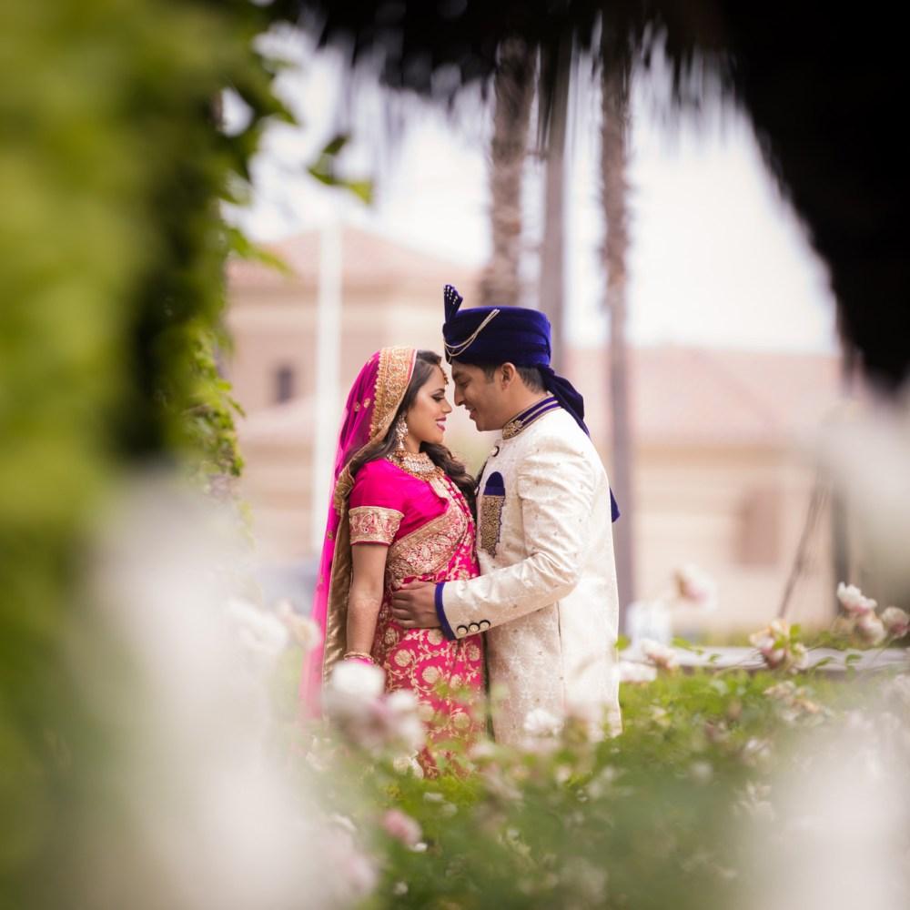 0194-AA-Newport-Beach-Marriott-Orange-County-Wedding-Photography