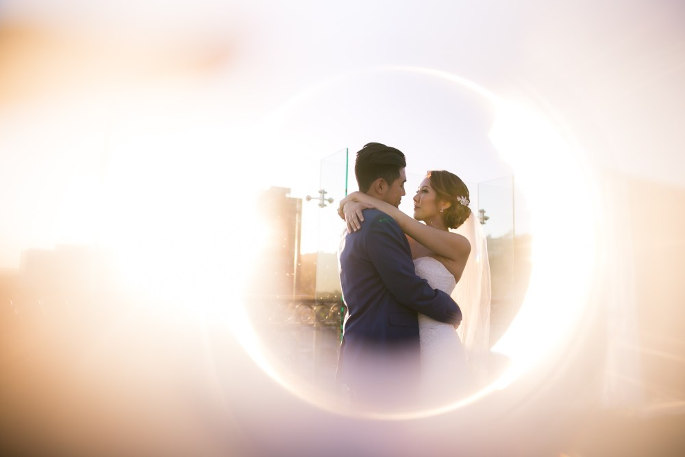0531-BO-The-London-West-Los-Angeles-County-Wedding-Photography