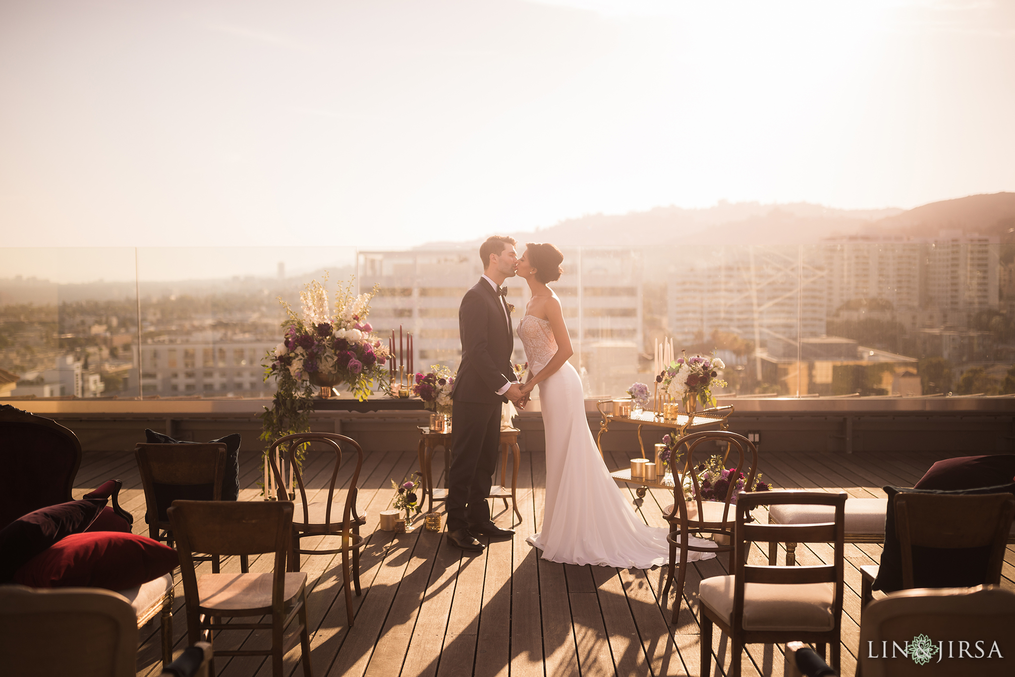 Beach Wedding Attire Groom