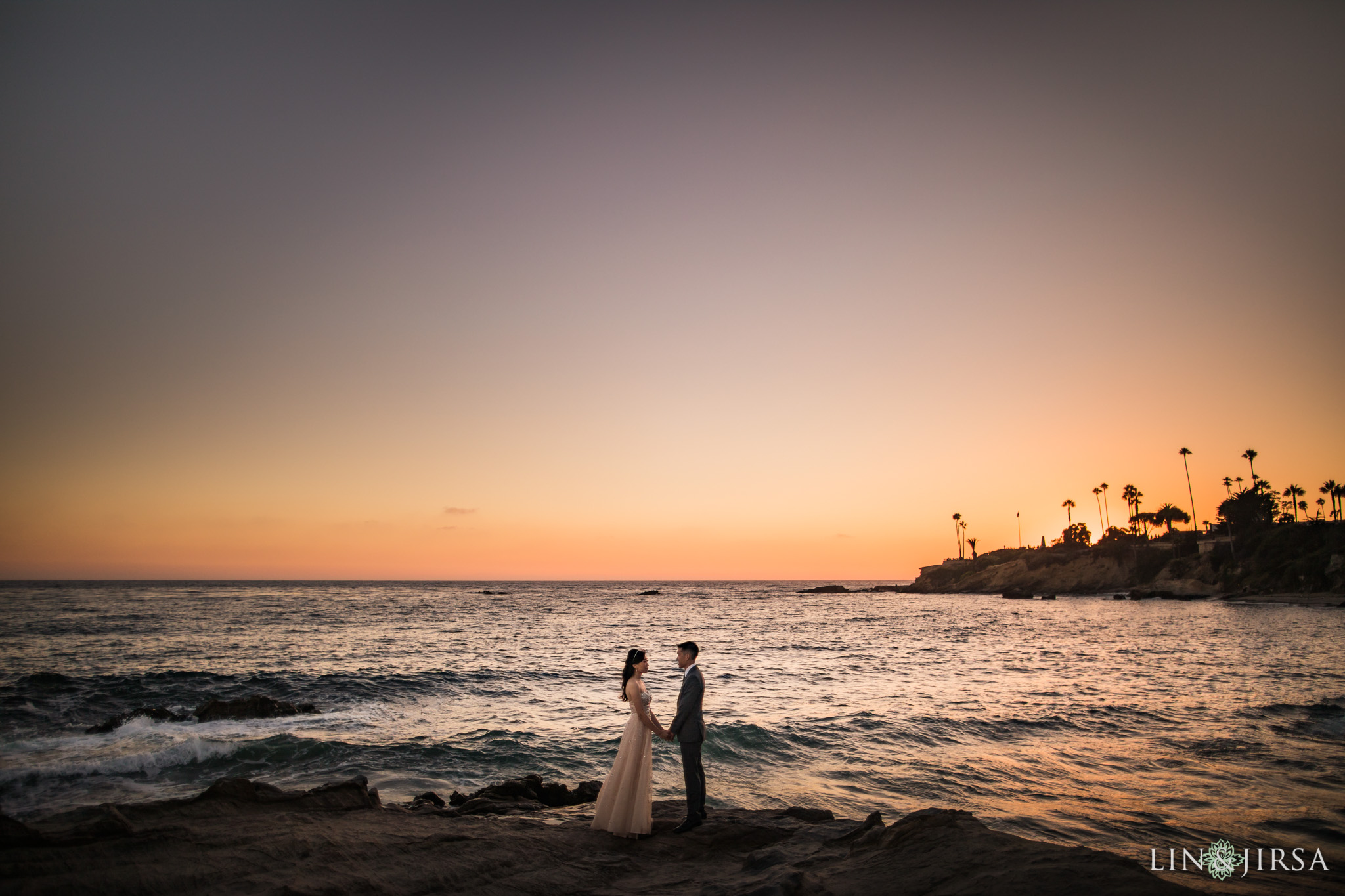 Beach Wedding Questions