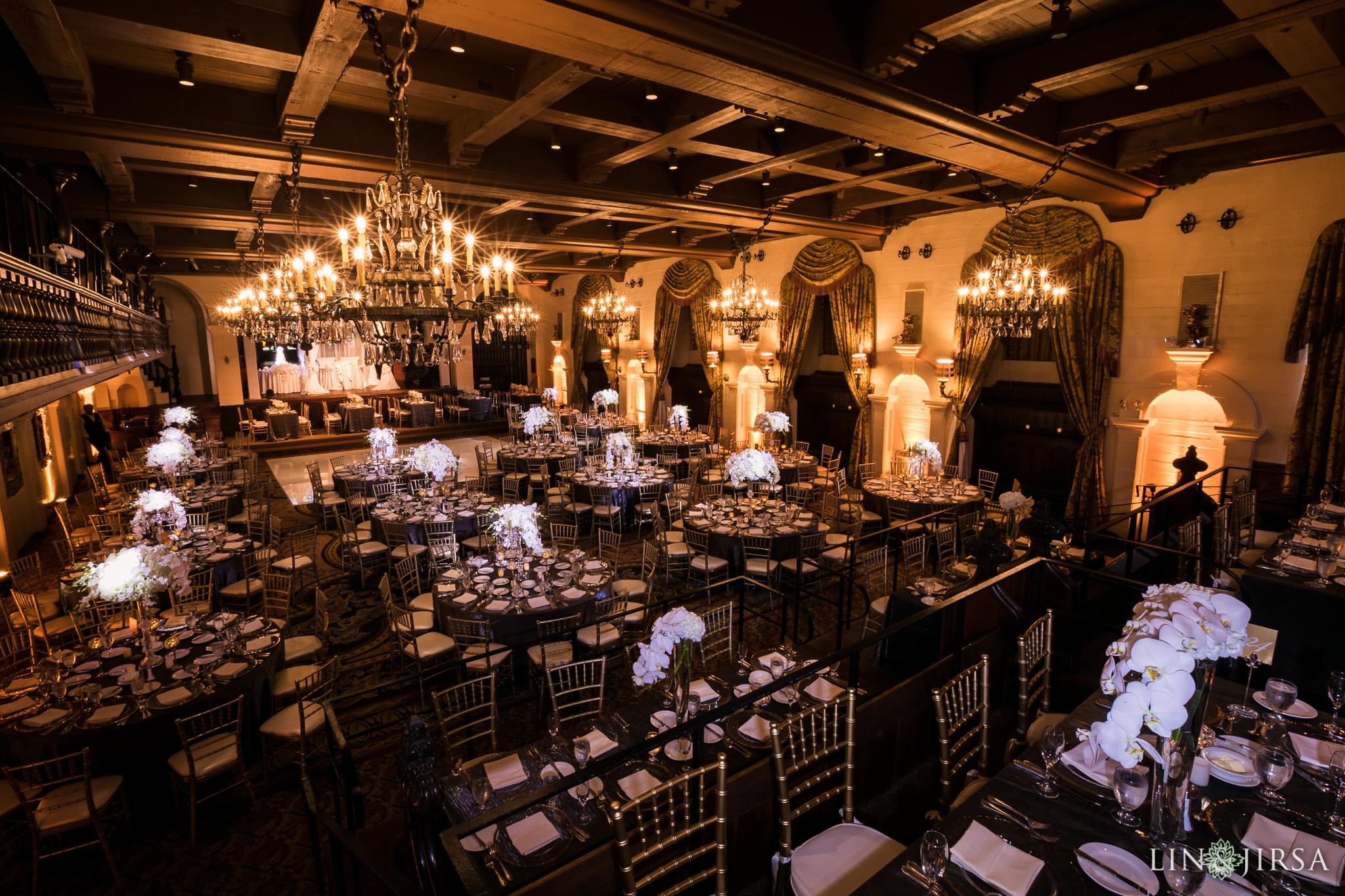 Mission Inn Riverside Wedding Odila Amp Vicente