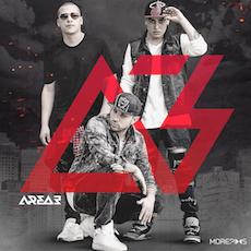 a3-logo-chico