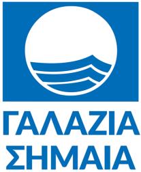 bf-2017-logo-gr