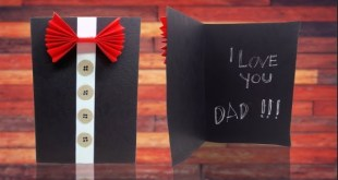happy-fathers-day-greetings-card-2018
