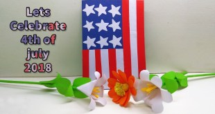 happy-independence-day-usa-for-kids