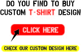 t-shirt-park-custom-t-shirt-design