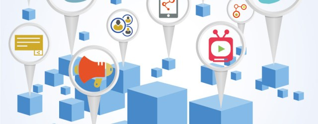 Big Data and Social Media