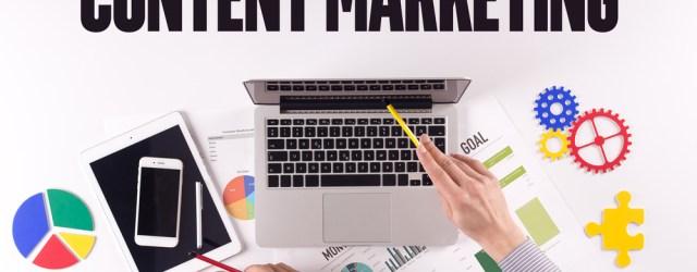 Content Marketing Beyond Metrics